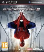 The Amazing Spiderman 2  - PlayStation 3