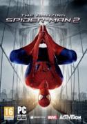 The Amazing Spiderman 2  - PC - Windows