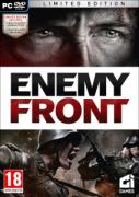 Enemy Front  - PC - Windows