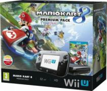 Pack Mario Kart 8