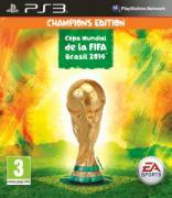 Champions Editions