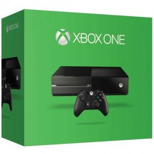 Consola Xbox One Sin Kinect