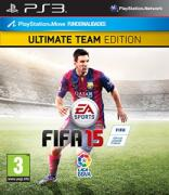 Ultimate Team Edition