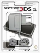 Adaptador De Corriente Oficial Nintendo 3DS, 3DS XL