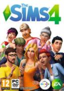 The Sims 4  - PC - Windows