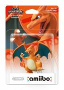 amiibo Smash Charizard