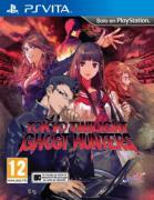 Tokyo Twilight: Ghost Hunters  - PS Vita