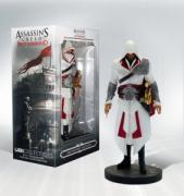 Figura Ezio 21cm - Assassin