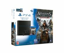Pack Assassin's Creed Syndicate