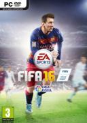 FIFA 16  - PC - Windows
