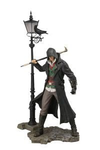 Figura Jacob - Assassins Creed Syndicate