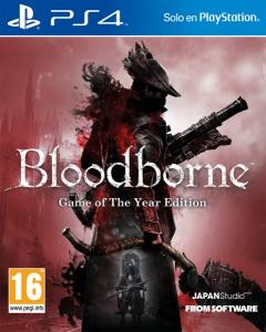 7625_1_bloodborne_playstation_4_xxxl.jpg