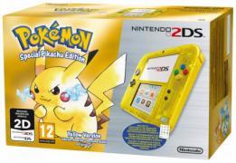 Pack Amarillo Transparente + Pokémon, edición limitada