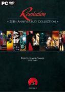 Revolution - 25th Anniversary Collection  - PC - Windows