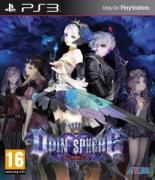 Odin Sphere: Leifthrasir  - PlayStation 3