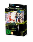 Tokyo Mirage Sessions FE Fortissimo Edition - Wii U