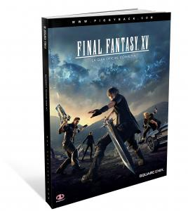 Final fantasy playstation juegos xxx