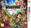 Dragon Quest VII: Fragmentos De Un Pasado Olvidado