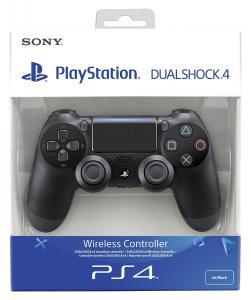 DualShock 4 v2