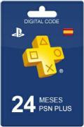 PlayStation Plus (PSN Plus)