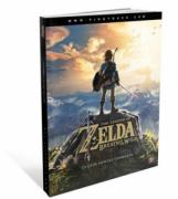 Guía The Legend of Zelda: Breath of the Wild