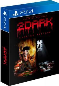 2Dark Limited Edition
