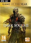 Dark Souls III (3)