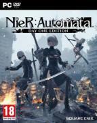Nier Automata Day One Edition - PC - Windows