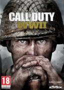 Call Of Duty WWII  - PC - Windows