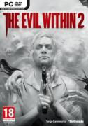The Evil Within 2  - PC - Windows