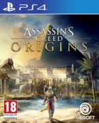 Assassin's Creed: Origins  - PlayStation 4