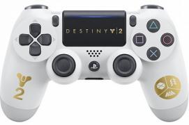 Edición Limitada Destiny 2
