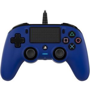 Nacon Compact Controller Azul