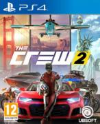 The Crew 2  - PlayStation 4