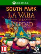 South Park: La vara de la verdad  - XBox ONE