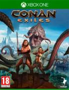 Conan Exiles Day One - XBox ONE