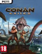 Conan Exiles Day One - PC - Windows