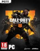 Call of Duty: Black Ops 4  - PC - Windows