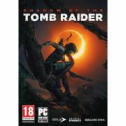 Shadow Of The Tomb Raider  - PC - Windows