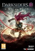 Darksiders III  - PC - Windows