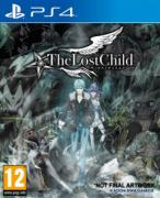 The Lost Child  - PlayStation 4