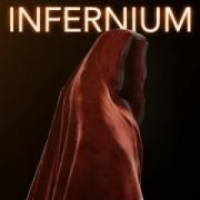 Infernium  - PlayStation 4