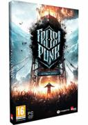 Frostpunk Victorian Edition - PC - Windows