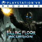 Killing Floor: Incursion  - PlayStation 4