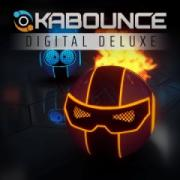 Kabounce  - PlayStation 4