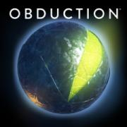 Obduction  - PlayStation 4