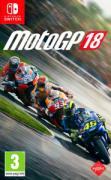 MotoGP 18  - Nintendo Switch