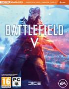 Battlefield V  - PC - Windows