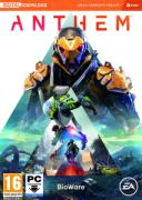 Anthem  - PC - Windows