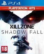 Killzone Shadow Fall Playstation Hits - PlayStation 4